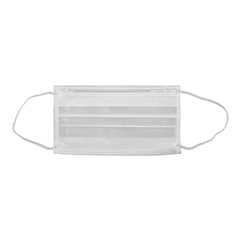 Medizinische Einwegmaske, Typ: MM