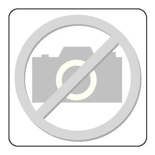 Ekastu Mehrbereichs-Kombifilter 200 A1B1E1K1-P3R D