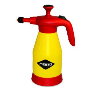 MESTO Drucksprüher 3132P, 1,5 Liter, FPM