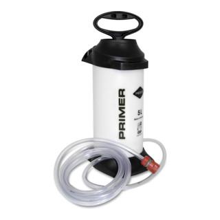 MESTO Druckwasserbehälter PRIMER H20, 5 Liter