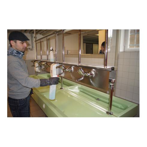 MESTO Handzerstäuber 1,0 Liter,FPM