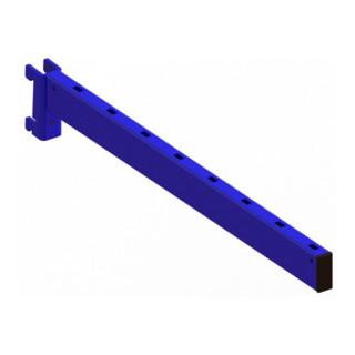Meta Zusätzlicher Kragarm Medium 70 + Enzianblau Multistrong M