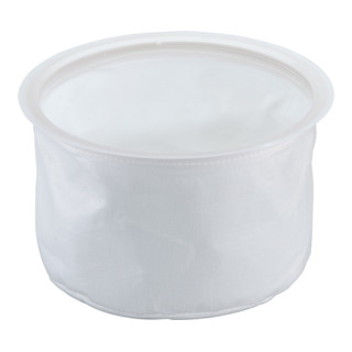 Metabo 1 Polyester-Vorfilter für AS 1200, ASA 1201, ASA 1202