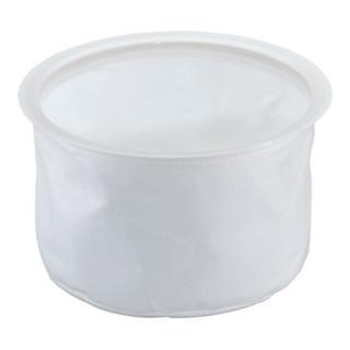1 Polyester-Vorfilter für AS 1200, ASA 1201, ASA 1202