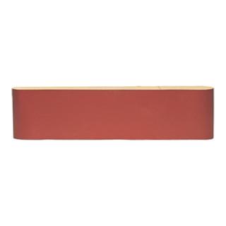 Metabo 2 Schleifbänder TBA 1018 für Holz