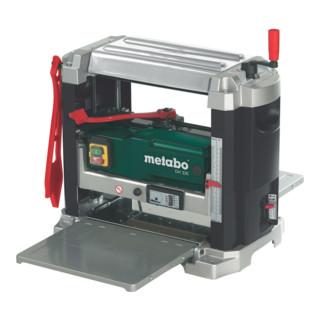 Metabo 200033000 Dickenhobel DH 330