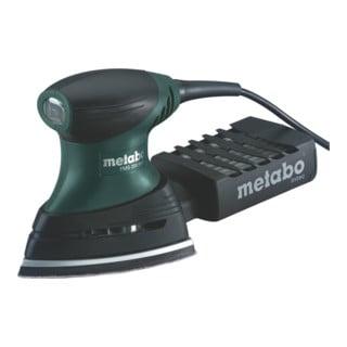 METABO 60006550 Multischleifer FMS 200 Intec