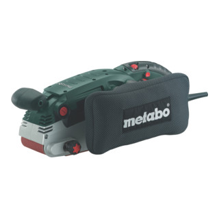 METABO 60037500 Bandschleifer BAE 75