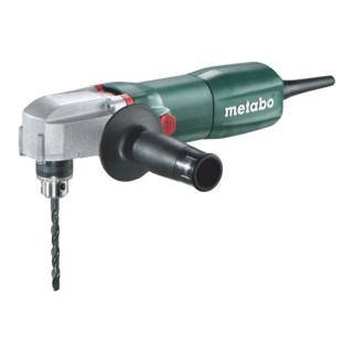 METABO 60051200 Winkelbohrmaschine WBE 700