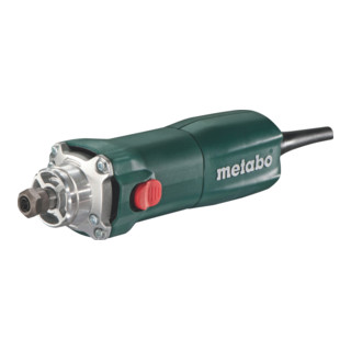 METABO 600615000 Geradschleifer GE 710 Compact