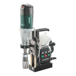 60063650 Magnetkernbohrmaschine MAG 50