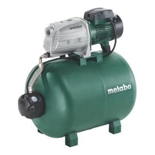 METABO 600977000 Hauswasserwerk HWW 9000/100 G