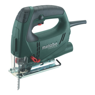 Metabo 60104150 Stichsäge STEB 80 Quick