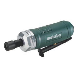 METABO 601554000 Druckluft-Geradschleifer DG 700
