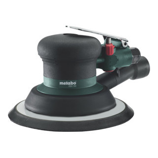 METABO 601558000 DL Exzenterschleifer DSX 150