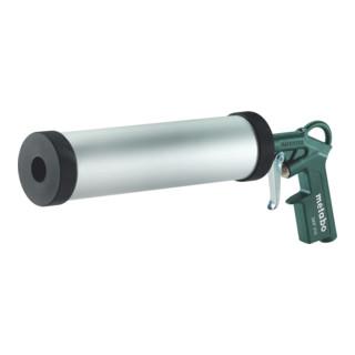 Metabo 601573000 DL Kartuschenpistole DKP 310