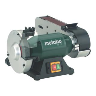 Metabo 60175000 Kombi-Bandschleifmaschine BS 175
