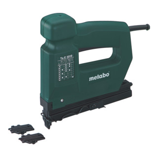 METABO 60201950 Tacker Ta E 2019