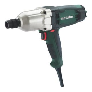 Metabo 602204000 Schlagschrauber SSW 650