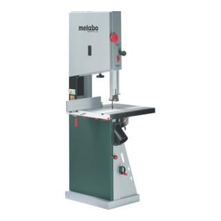 METABO 605053000 Bandsäge BAS 505 Precision DNB
