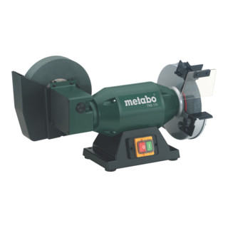 Metabo 61175000 Kombi-Trocken-Nass-Schleifmaschine TNS 175