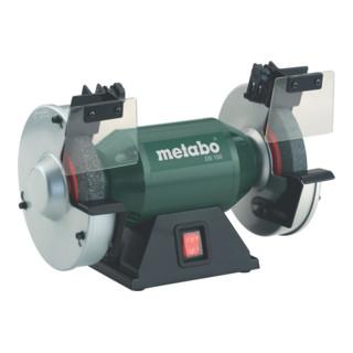 Metabo 61915000 Doppelschleifmaschine DS 150