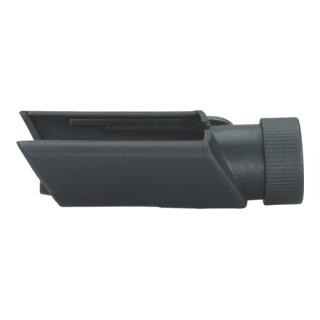 METABO Absaugstutzen für DSE 300/ DSE 300 Intec