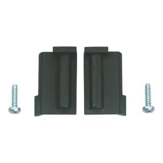 METABO  Adapter (KS 66; KSE 68 Plus) für Führungsschiene 6.312