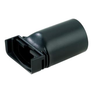 METABO Anschlussstück Ø 35 mm für FSX- /FSR-/ FMS 200 Intec (626996000)