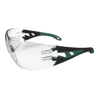 Metabo Arbeitsschutzbrille 5er Pack