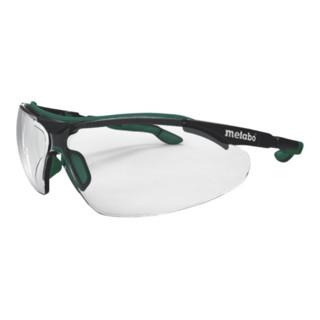 Metabo Arbeitsschutzbrille