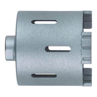 Metabo Diamantdosensenker 68 mm x M 16 professional Universal