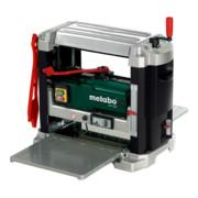 Metabo Dickenhobel DH 330; Karton