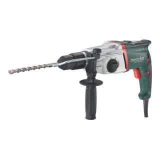 Metabo Elektronik-Multihammer UHE 2850 Multi