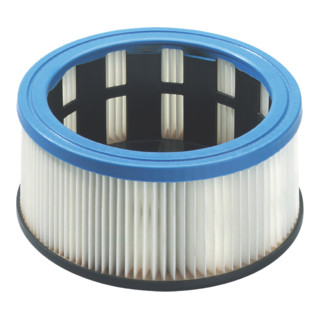 Faltenfilter für AS 1200/ASA 1201/ASA 1202