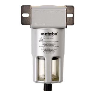Metabo Filter F-200 1/2 Zoll