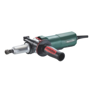 Metabo GEP 950 G Plus * Geradschleifer 600627000