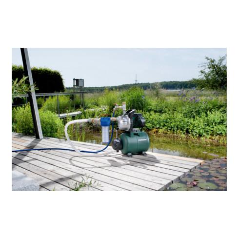 Metabo Hauswasserwerk HWW 3300/25 G Karton