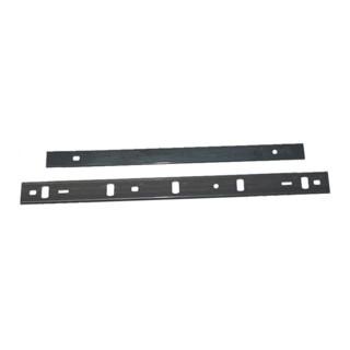 METABO HC 260 C/E/M, Einweg-Wende-Hobelmesser, 260x18,6x1mm, 2