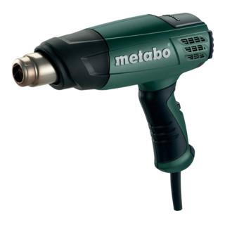Metabo Heißluftgebläse H 16-500 Karton