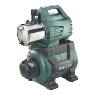 HWW 6000/25 Inox * Hauswasserwerk 600975000
