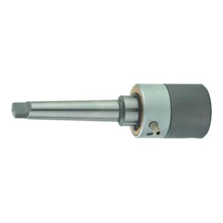 Metabo Industrieaufnahme MK2 auf Weldon 19 mm 3/4''
