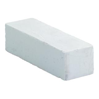 Metabo Polierpaste weiß, Riegel ca. 250 g