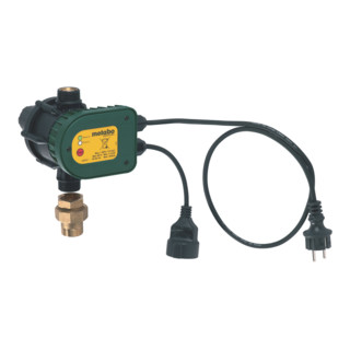 Metabo Pumpendruckschalter Hydromat HM 3