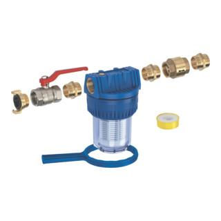 METABO  Pumpenmontage Set MSS 310 - HWA/P