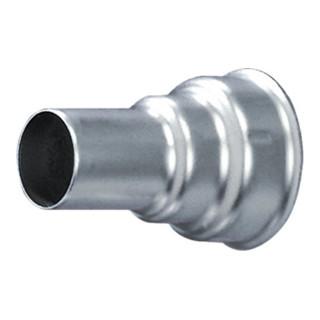 METABO  Reduzierdüse 20 mm