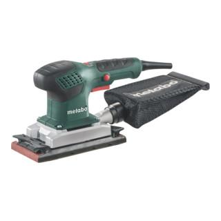 Metabo Sander SRE 3185 (600442000) im Karton