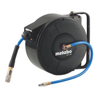 METABO-Schlauchaufroller automatisch SA 250 628820000
