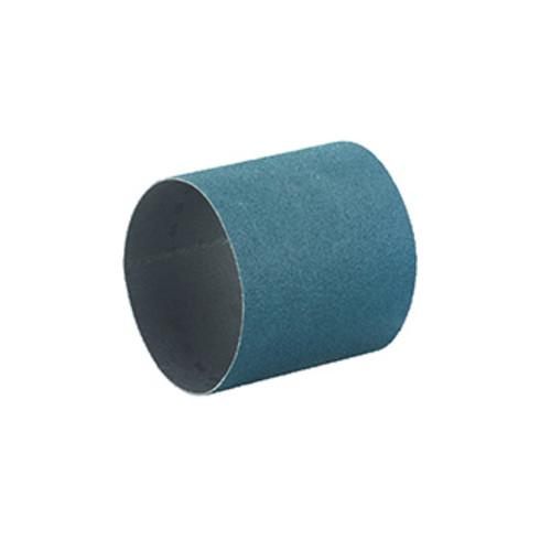 Metabo Schleifbänder 90x100 mm, P 40, Zirkonkorund, für S