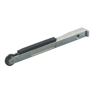 METABO  Schleifbandarm 2, für Bandfeile , für Bänder 6x457 mm